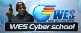 WES Cyber School