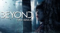 Игра Beyond: Two Souls демо версия