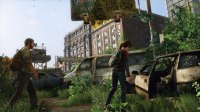 The Last of Us на PC, Xbox 360, PlayStation 4 и Xbox One