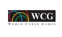 Гимн WCG - Beyond the Game