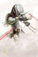 Хищник в Call of Duty: Ghosts (Devastation DLC)