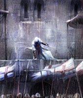 Assassin's Creed: Comet - еще одна игра из легендарной серии