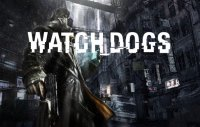 Предзаказ Watch Dogs, точная дата выхода и системные требования