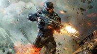 Crysis и Crysis 2 доживают последние дни