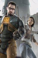 Новый рекорд прохождения Half-Life
